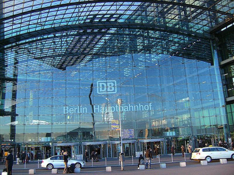 Die Berliner S-Bahn BILD1095