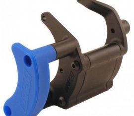wheeliebar  477-80915-RPM