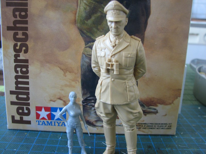 WWI Flying Aces (MiniArt 1:16) IMG_4074