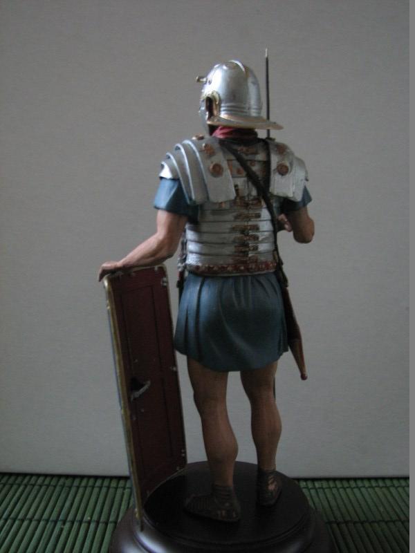 Römischer Legionär [Miniart 1/16] IMG_3102