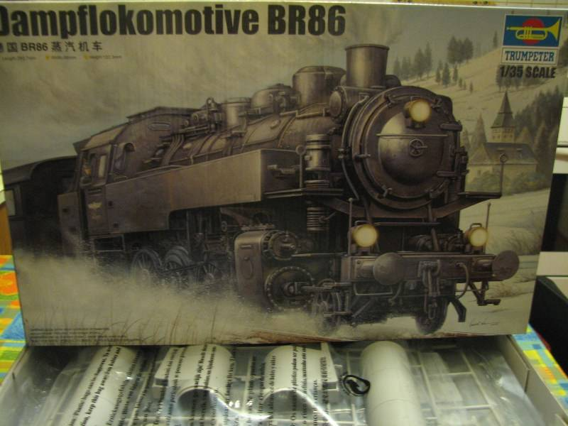 BR 86 [Trumpeter 1:35] Img_3709