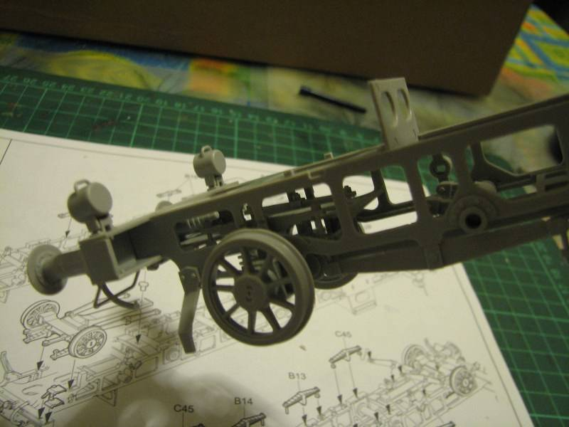 BR 86 [Trumpeter 1:35] Img_3721