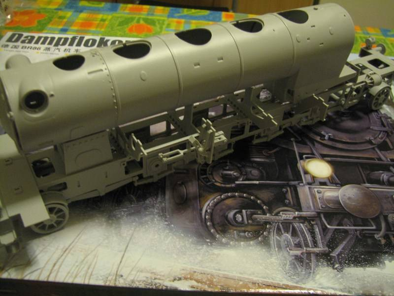 BR 86 [Trumpeter 1:35] Img_3724