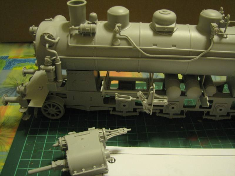 BR 86 [Trumpeter 1:35] Img_3742
