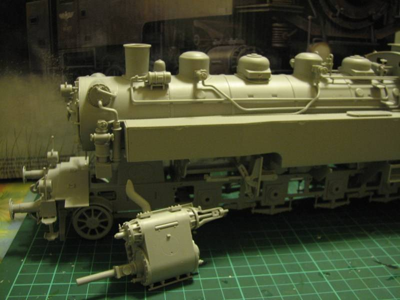 BR 86 [Trumpeter 1:35] Img_3748