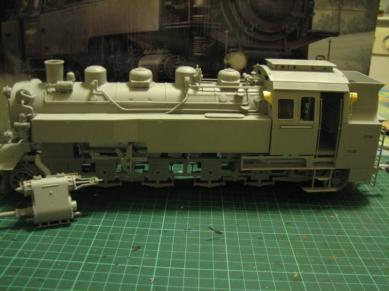 BR 86 [Trumpeter 1:35] Img_3751