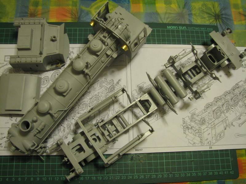 BR 86 [Trumpeter 1:35] Img_3839