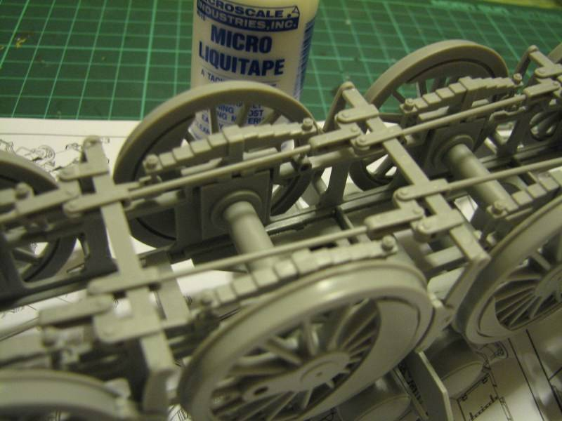 BR 86 [Trumpeter 1:35] Img_3855