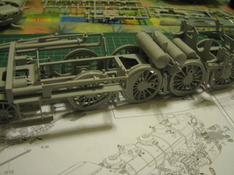 BR 86 [Trumpeter 1:35] Img_3858