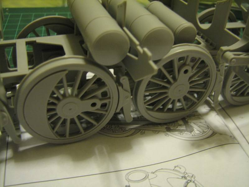 BR 86 [Trumpeter 1:35] Img_3859