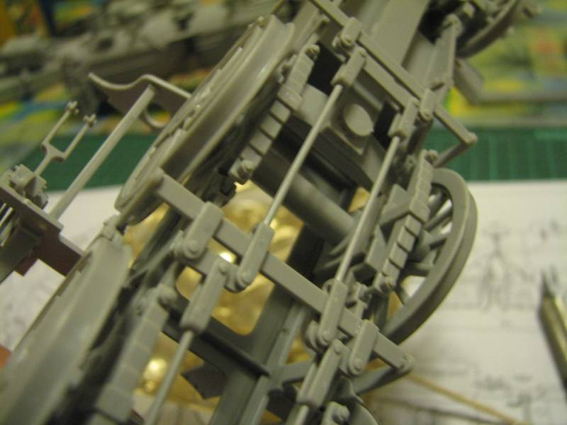 BR 86 [Trumpeter 1:35] Img_3901