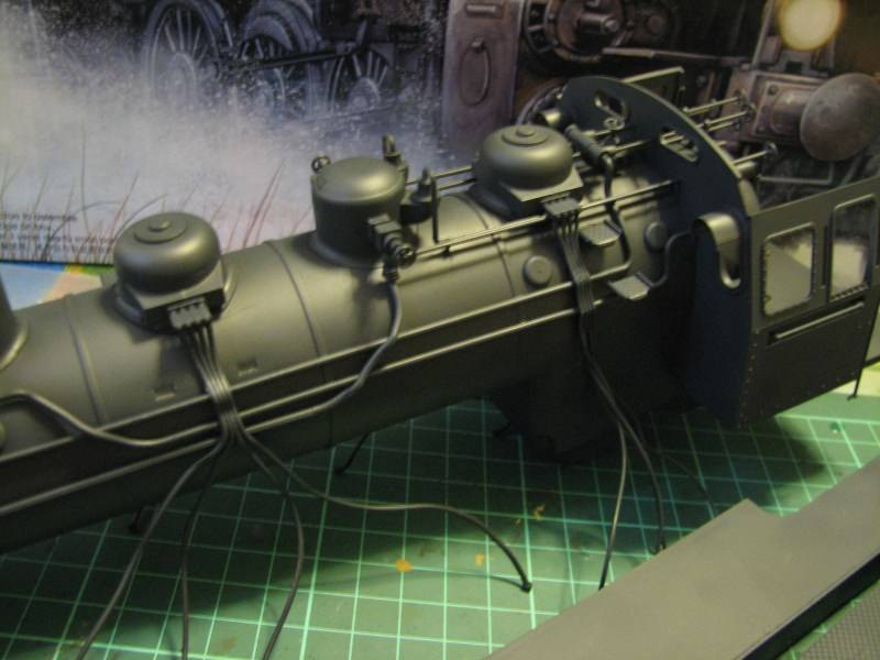 BR 86 [Trumpeter 1:35] Img_3943
