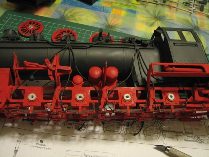 BR 86 [Trumpeter 1:35] Img_4085