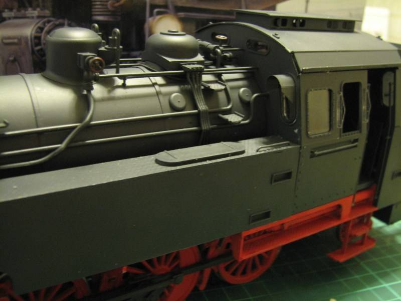 BR 86 [Trumpeter 1:35] Img_4094
