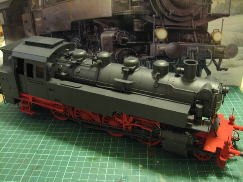 BR 86 [Trumpeter 1:35] Img_4128