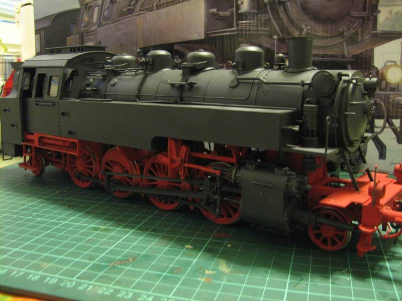 BR 86 [Trumpeter 1:35] Img_4131