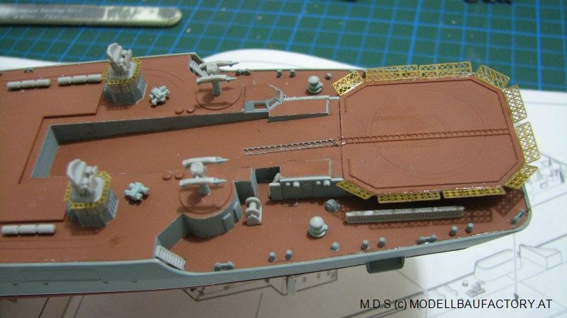 "Russian Navy ""MOSKVA"" [Trumpeter 1/350] Img_2064"