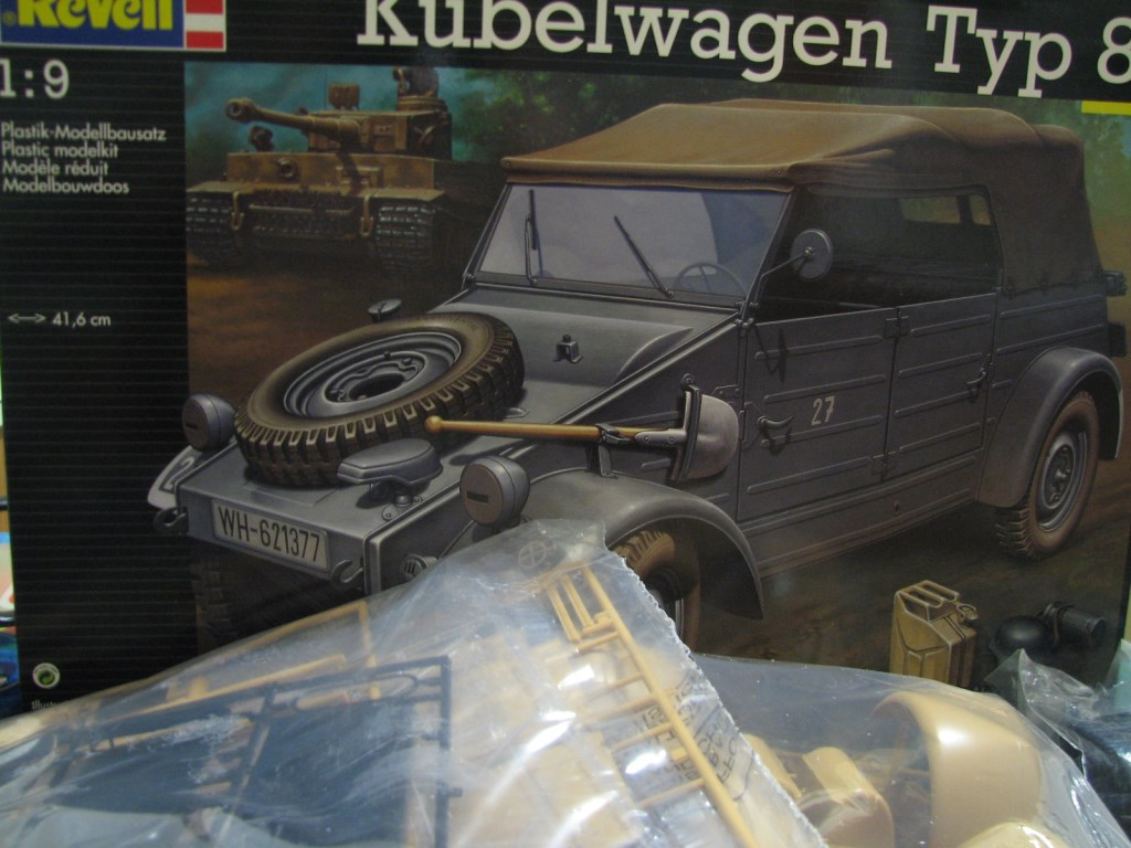 VW-Kübelwagen Typ 82  [REVELL/ESCI 1:9] Img_2131
