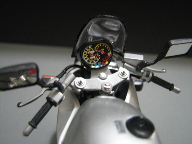 Suzuki Katana GSX 1100 [Tamiya 1:12] Img_0553