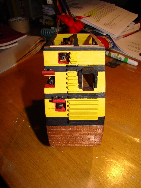 costruzione - Costruzione sezione maestra Victory 1:98 - Pagina 2 247617d1464009236-costruzione-sezione-maestra-victory-1-98-dsc02208
