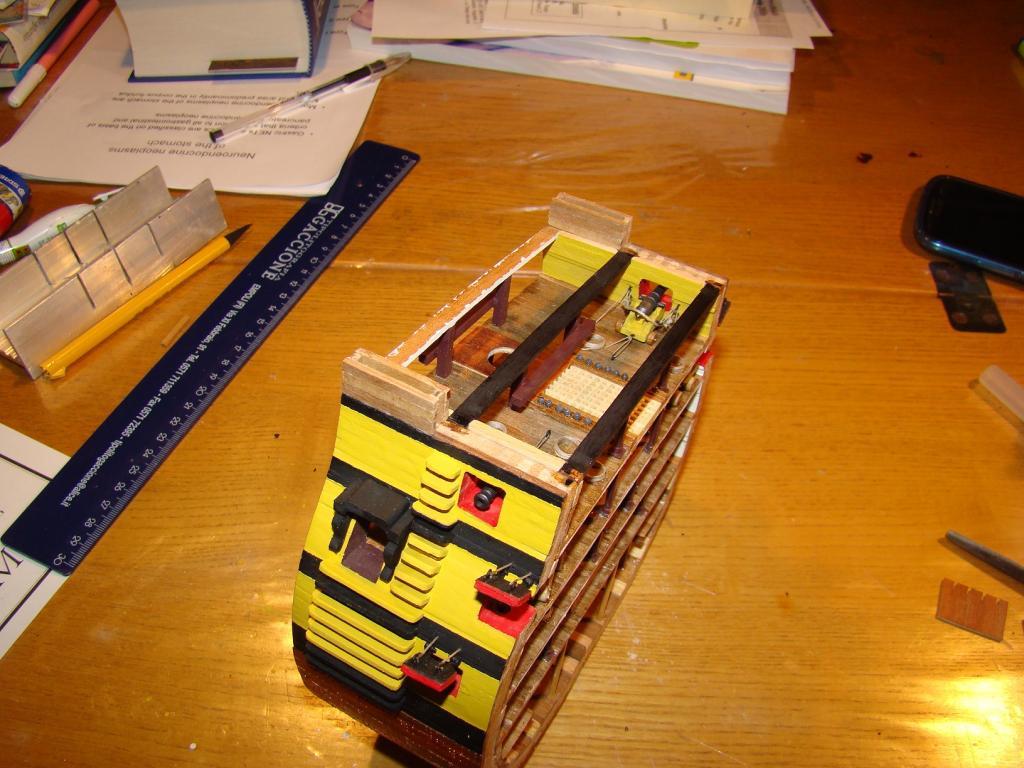 costruzione - Costruzione sezione maestra Victory 1:98 - Pagina 2 247618d1464009236-costruzione-sezione-maestra-victory-1-98-dsc02209