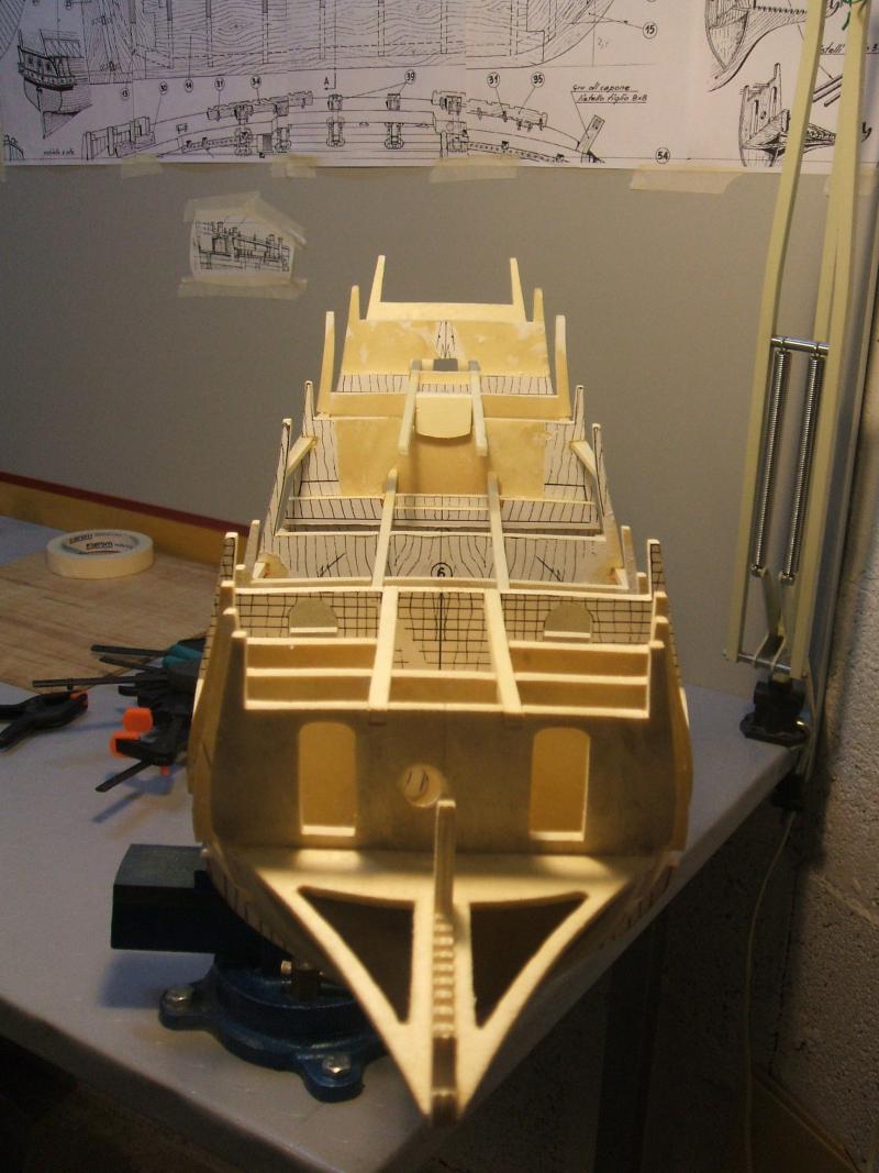 piani  https - modellistinavali forumattivo com - autocostruzione GOLDEN HIND da piani AEROPICCOLA TORINO 32342d1222080474-golden-hind-fai-da-te-dscf0058