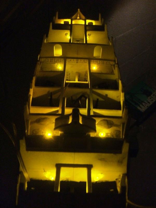 piani  https - modellistinavali forumattivo com - autocostruzione GOLDEN HIND da piani AEROPICCOLA TORINO 41639d1236585225-golden-hind-fai-da-te-c