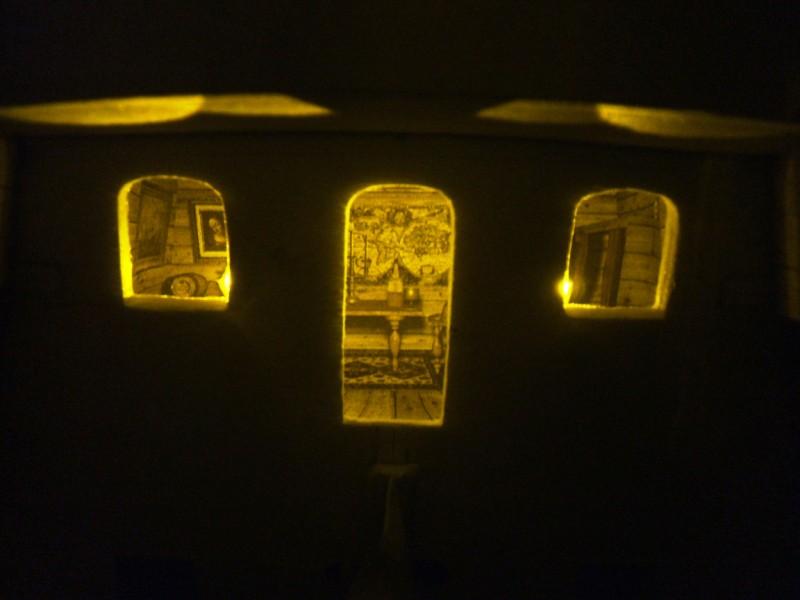 piani  https - modellistinavali forumattivo com - autocostruzione GOLDEN HIND da piani AEROPICCOLA TORINO 45383d1240228356-golden-hind-fai-da-te-dscf0409