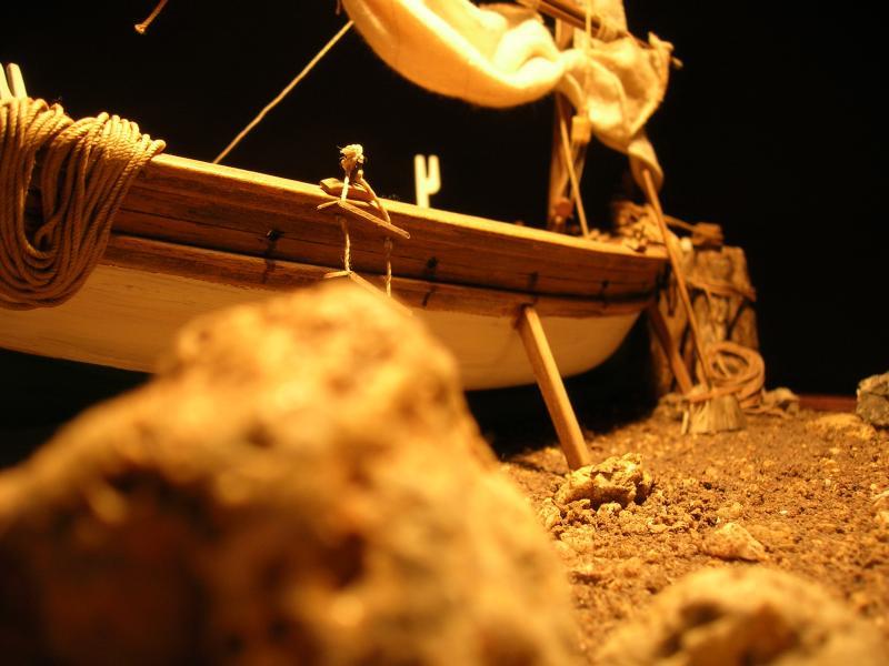 Dio : Le Llaut par blusky1974 50605d1244542948-llaut-diorama-modello-finito-pero-dscn2009