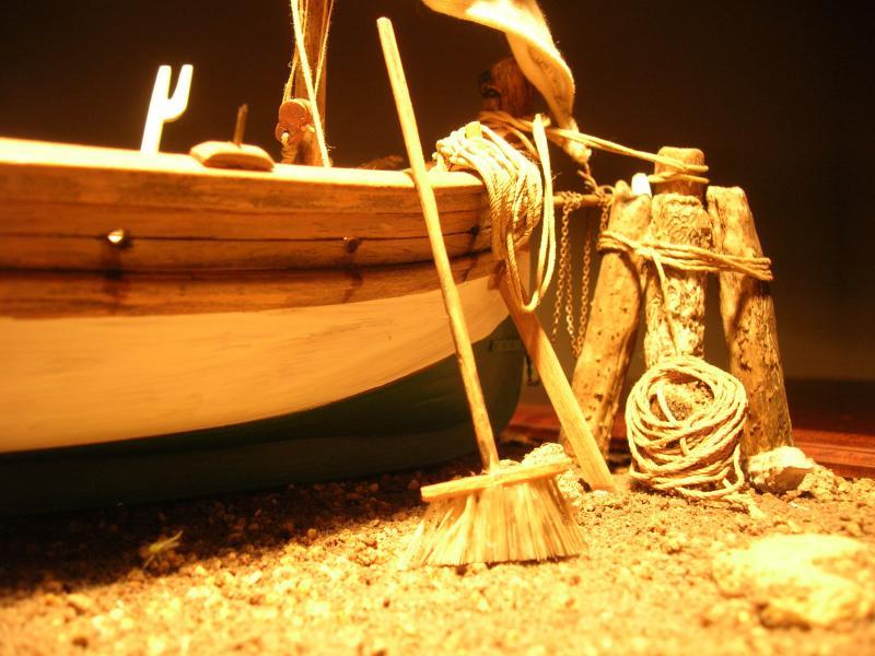 Dio : Le Llaut par blusky1974 50606d1244542948-llaut-diorama-modello-finito-pero-dscn2010