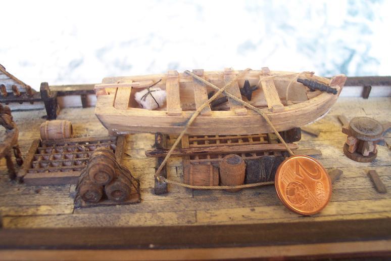 La Couronne vascello francese in scala 1:98 - Pagina 5 54297d1248112690-galeone-pirata-100_3858