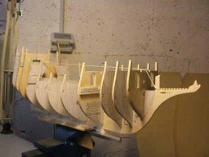 piani  https - modellistinavali forumattivo com - autocostruzione GOLDEN HIND da piani AEROPICCOLA TORINO 62729d1256291151-golden-hind-fai-da-te-1