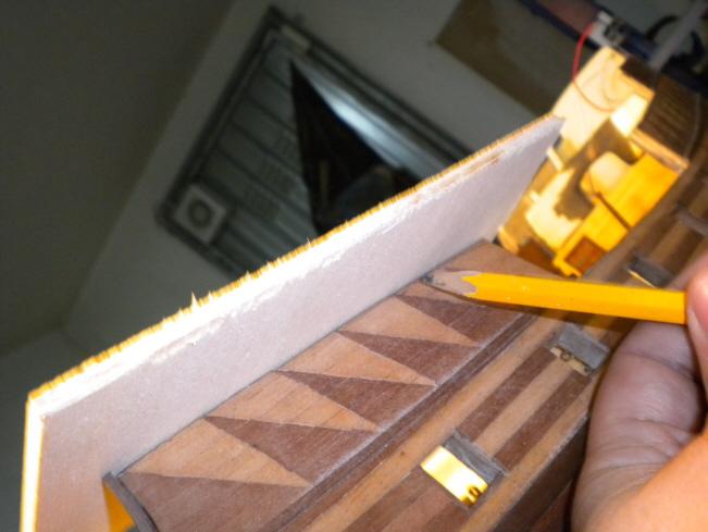 Autocostruzione della Golden Hind - Pagina 3 78859d1272223816-golden-hind-2-piegacapodibanda1