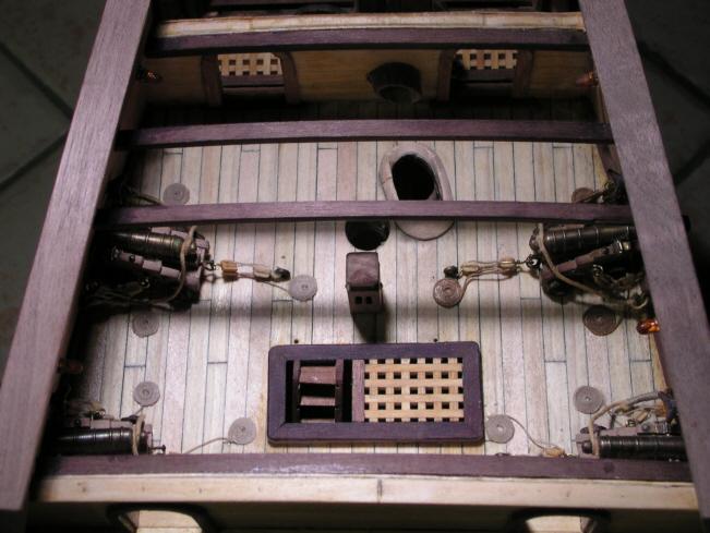 Autocostruzione della Golden Hind - Pagina 3 78913d1272316880-golden-hind-2-cannoni-7