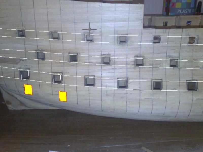 SOVEREIGN OF THE SEAS - Scatola di montaggio Sergal 90146d1287576637-autocostruzione-sovereign-seas-da-piani-amati-correzione-portelli-sovrana