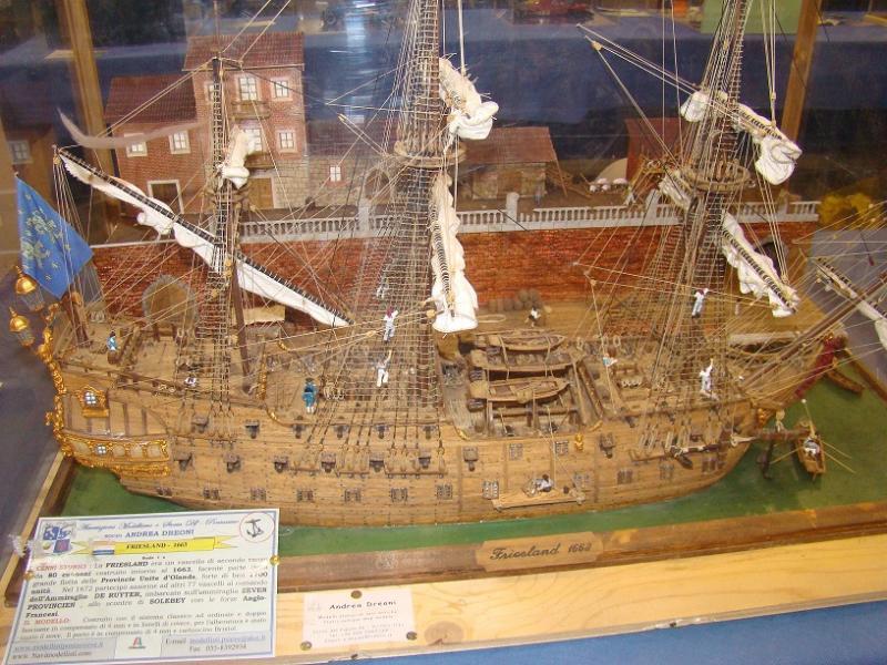 11° model expo di Verona 212713d1424791392-11-model-expo-di-verona-dsc00140