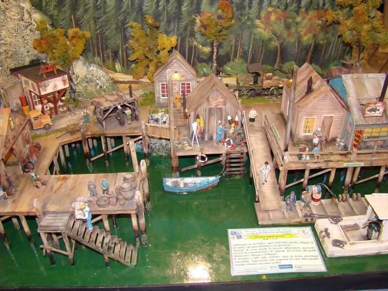11° model expo di Verona 212716d1424791392-11-model-expo-di-verona-dsc00142