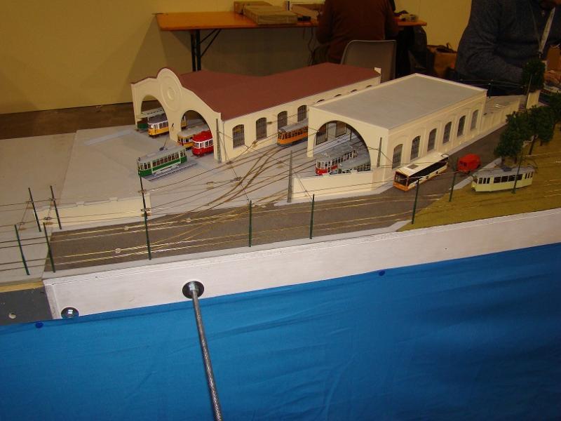 11° model expo di Verona 212719d1424791392-11-model-expo-di-verona-dsc00143.3