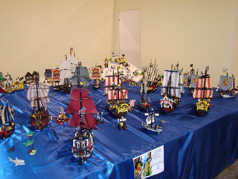 11° model expo di Verona 212724d1424791586-11-model-expo-di-verona-dsc00127