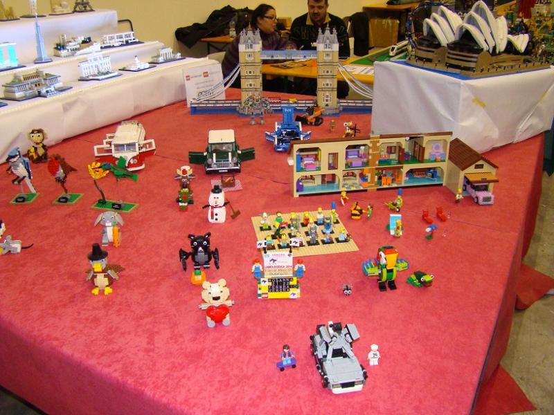 11° model expo di Verona 212729d1424791676-11-model-expo-di-verona-dsc00148