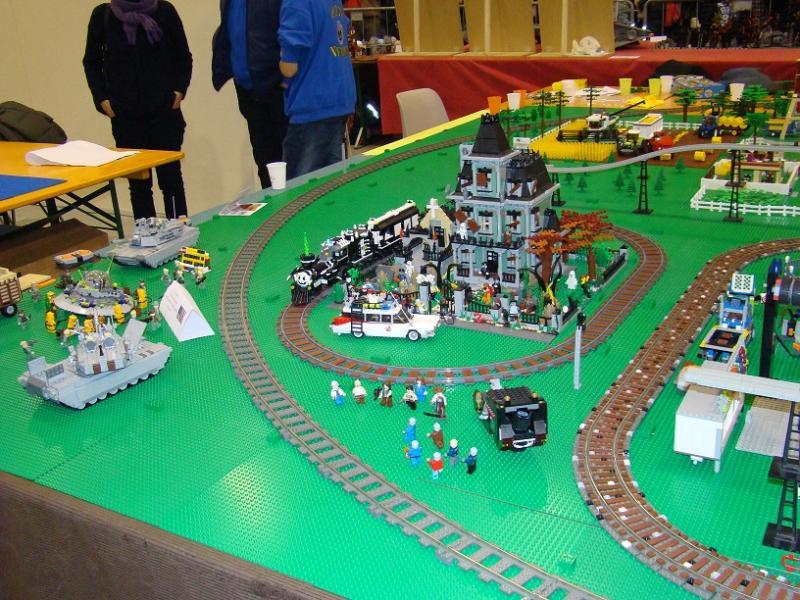 11° model expo di Verona 212742d1424791766-11-model-expo-di-verona-dsc00162
