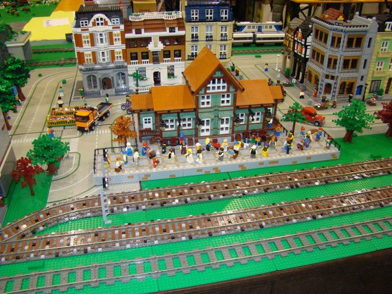 11° model expo di Verona 212745d1424791766-11-model-expo-di-verona-dsc00165