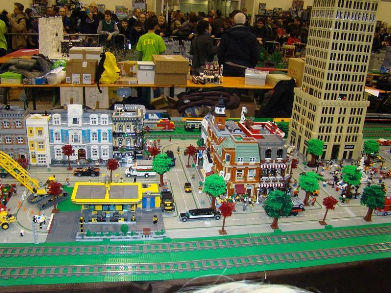 11° model expo di Verona 212747d1424791766-11-model-expo-di-verona-dsc00167