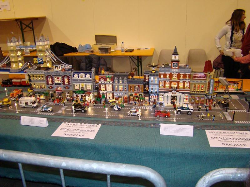 11° model expo di Verona 212775d1424792078-11-model-expo-di-verona-dsc00184.2