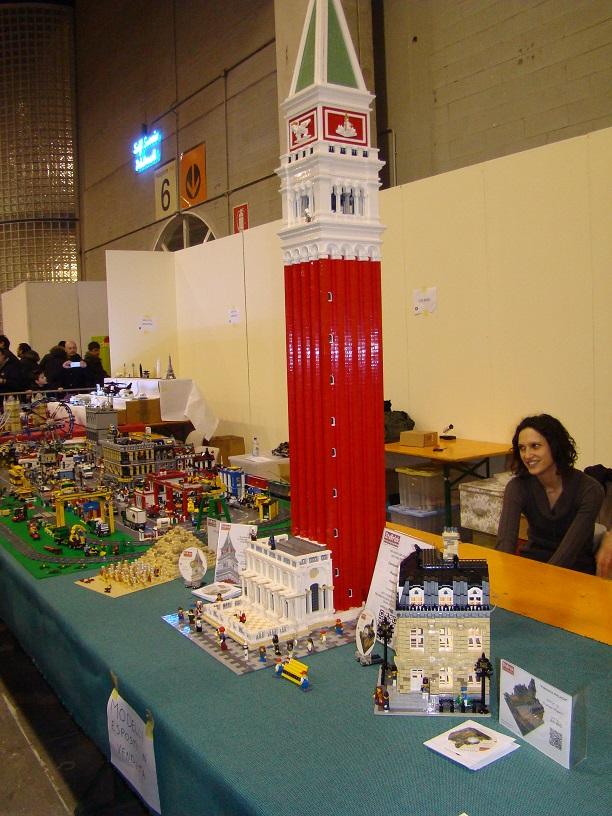 11° model expo di Verona 212778d1424792078-11-model-expo-di-verona-dsc00189