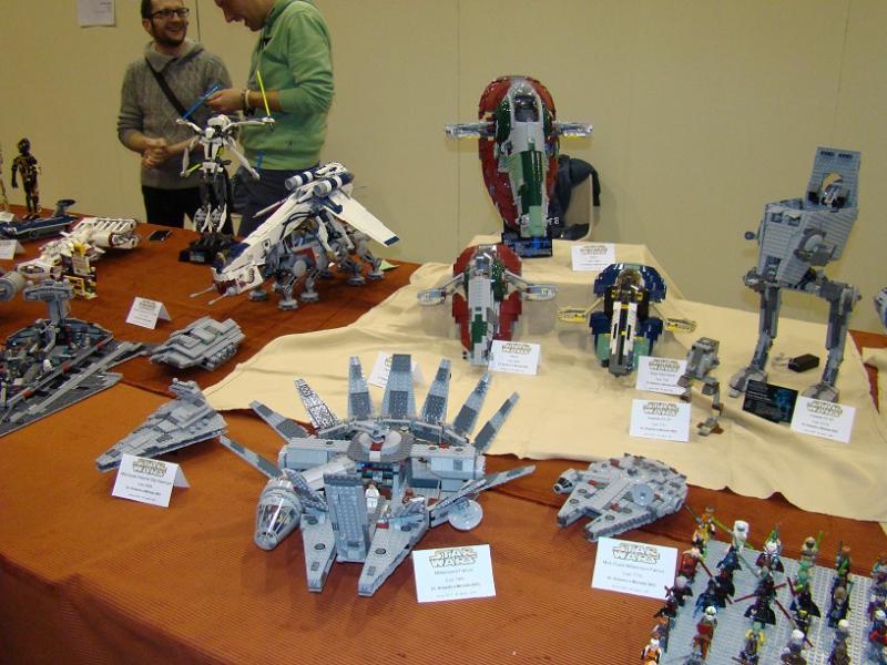 11° model expo di Verona 212782d1424792169-11-model-expo-di-verona-dsc00192