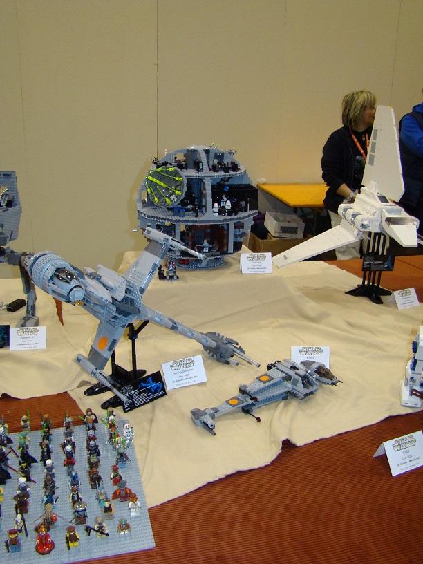11° model expo di Verona 212783d1424792169-11-model-expo-di-verona-dsc00193