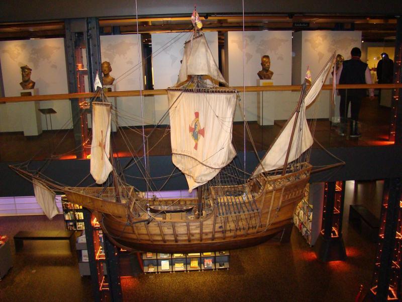 Museo navale di Amburgo 223632d1440571418-museo-navale-di-amburgo-dsc00532