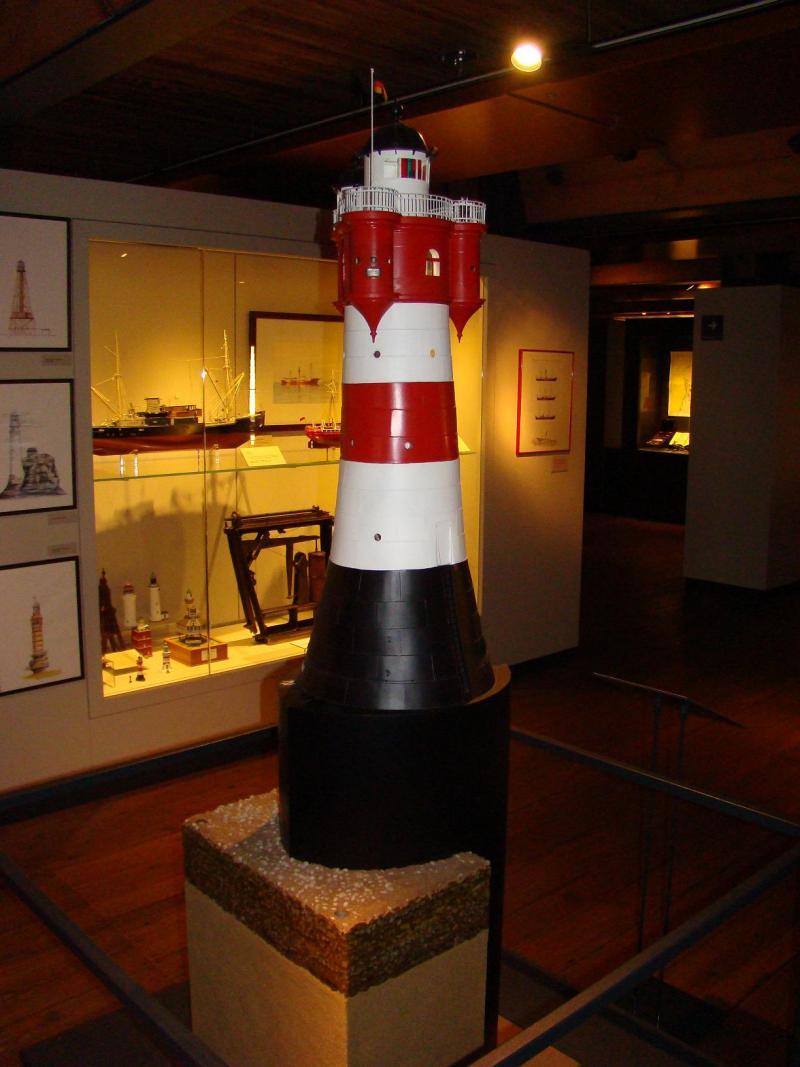 Museo navale di Amburgo 223633d1440571418-museo-navale-di-amburgo-dsc00533