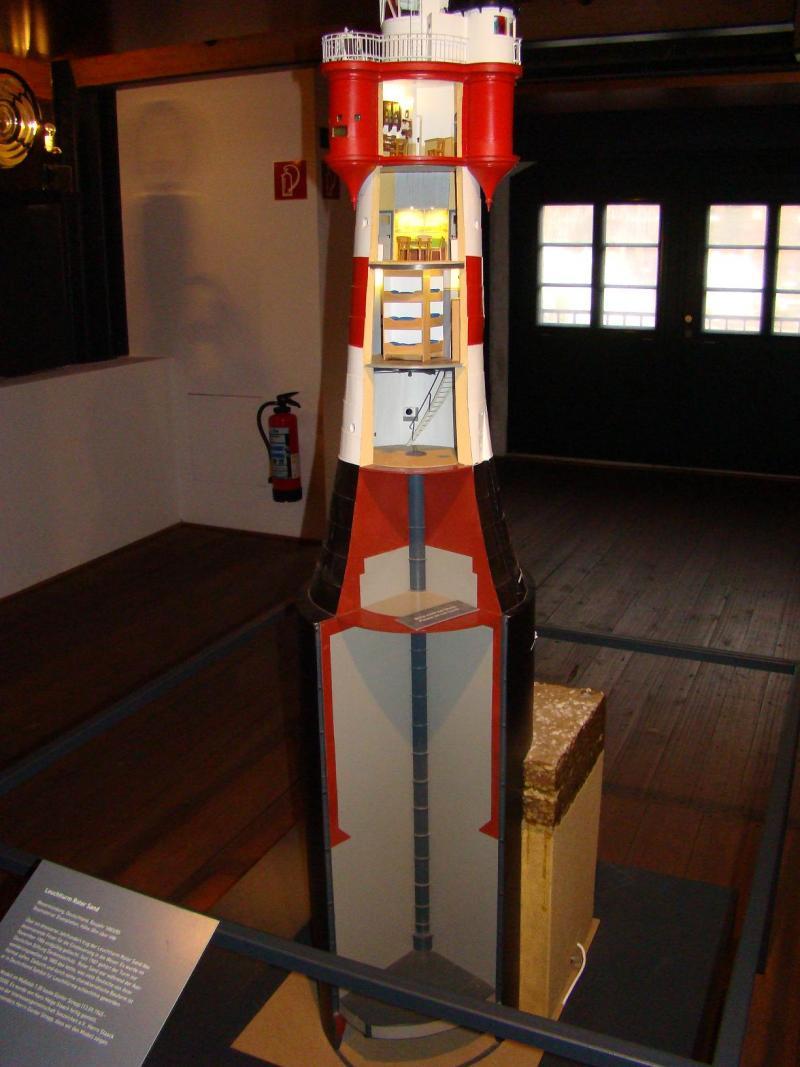 Museo navale di Amburgo 223634d1440571418-museo-navale-di-amburgo-dsc00534